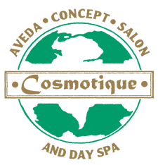 Cosmotique